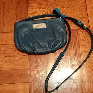 Cross body Marc by Marc Jacobs